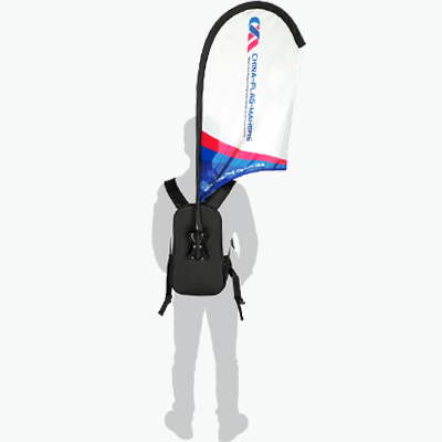 item backpack flag bp u