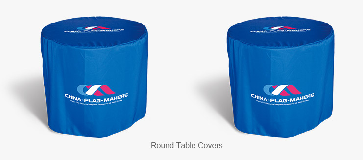 item roundcover n1